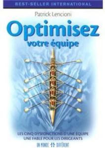 optimiser-votre-equipe-854603-264-432